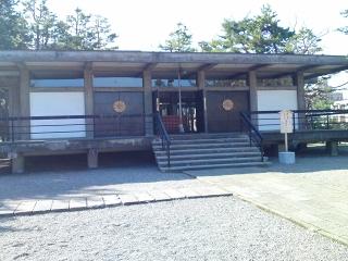 fukui_jinjya01.jpg
